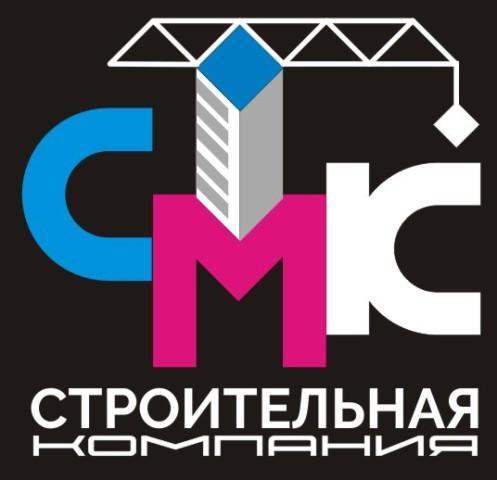 Разработка логотипа компании фото f_5915de424632f1e9.jpg