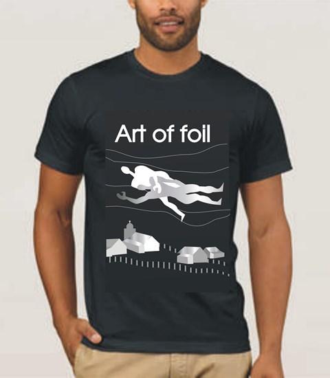 Разработать принт для футболки фото f_7205f67c2319ccff.jpg