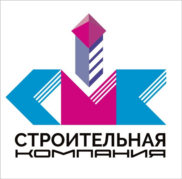 Разработка логотипа компании фото f_7435dd99281a6626.jpg