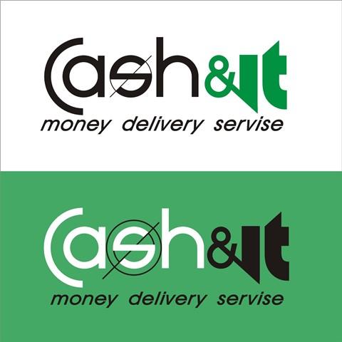 Логотип для Cash & IT - сервис доставки денег фото f_7685feb5f203d360.jpg