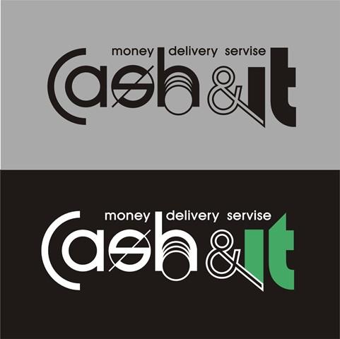 Логотип для Cash & IT - сервис доставки денег фото f_7995feb5f1ba02d7.jpg