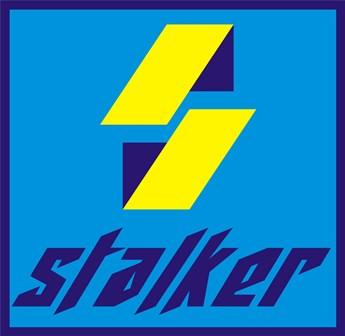 Разработать логотип для вездехода фото f_9485f86ce1de1df2.jpg