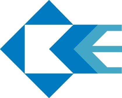 Логотип для компании инвестироваюшей в жилую недвижимость фото f_9725e1a20f8218a7.jpg