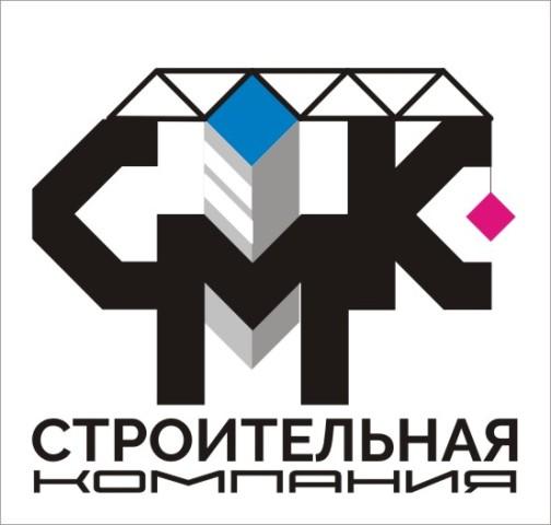 Разработка логотипа компании фото f_9915de423a20a897.jpg