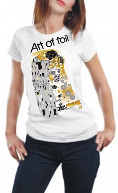 Разработать принт для футболки фото f_9965f67c2945ed0c.jpg