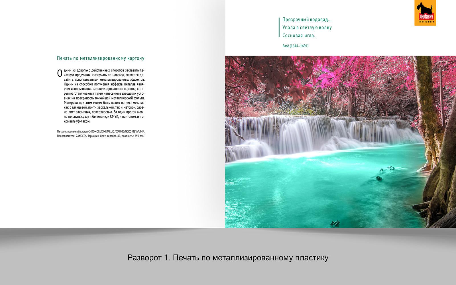 Дизайн рекламной брошюры возможностей типографии фото f_2345648d47ba4fb6.jpg