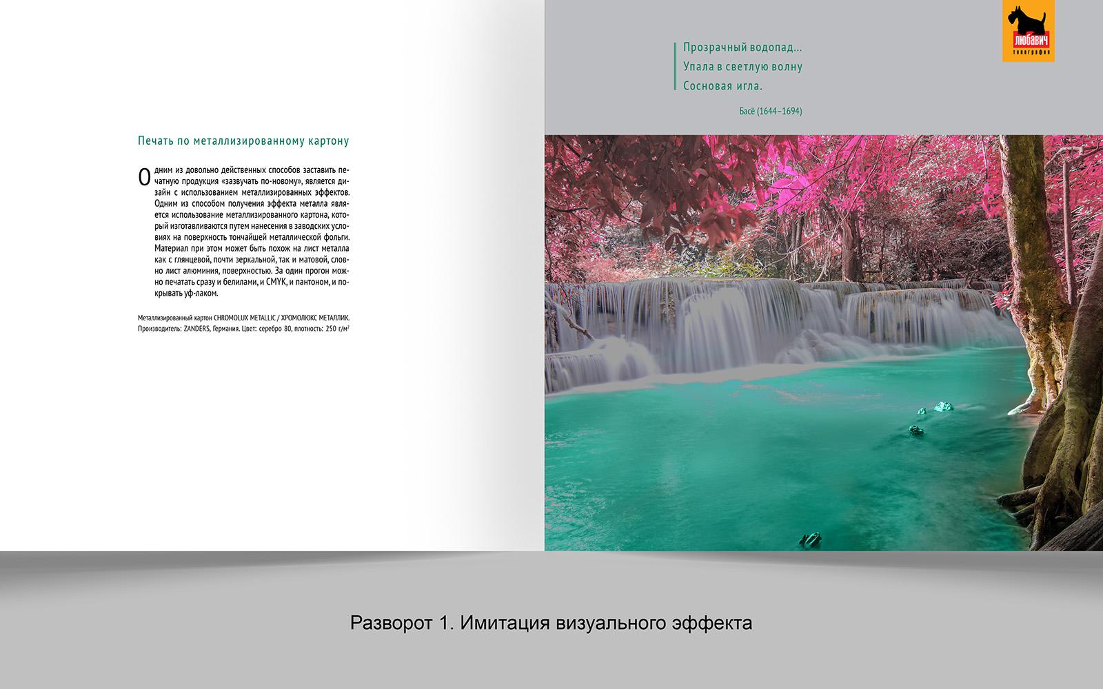 Дизайн рекламной брошюры возможностей типографии фото f_3565648d4894e56b.jpg