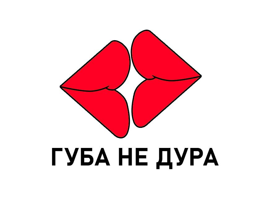 Улучшить и так хороший Товарный Знак фото f_3465eeded9914bd1.jpg