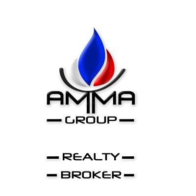 AmmaGroup-1