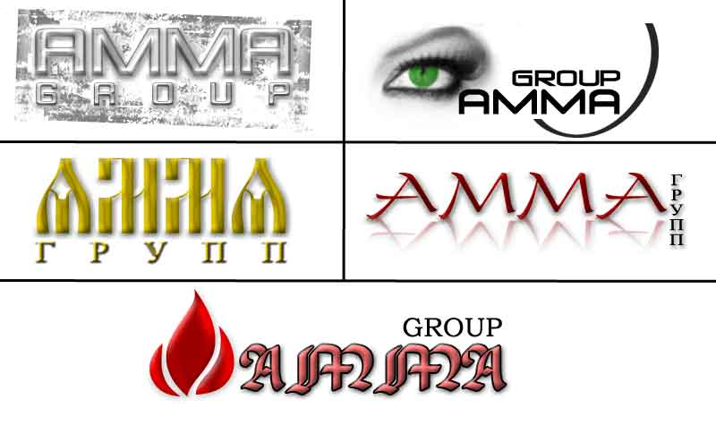 AmmaGroup-2