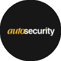 AutoSecurity