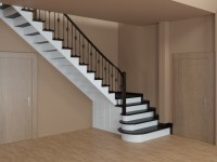 Visualization of stairs_2