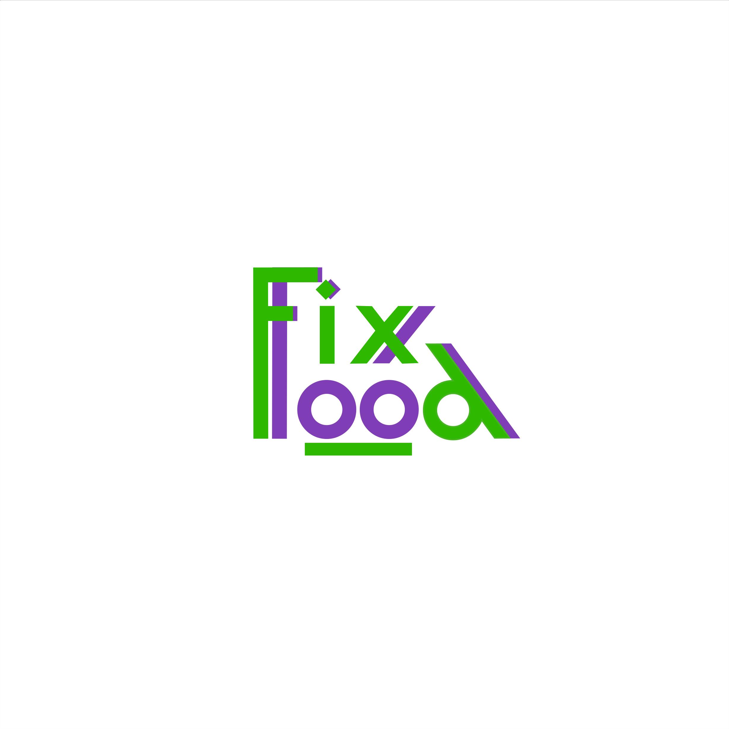 Логотип для доставки еды фото f_1675ec9a41897203.png