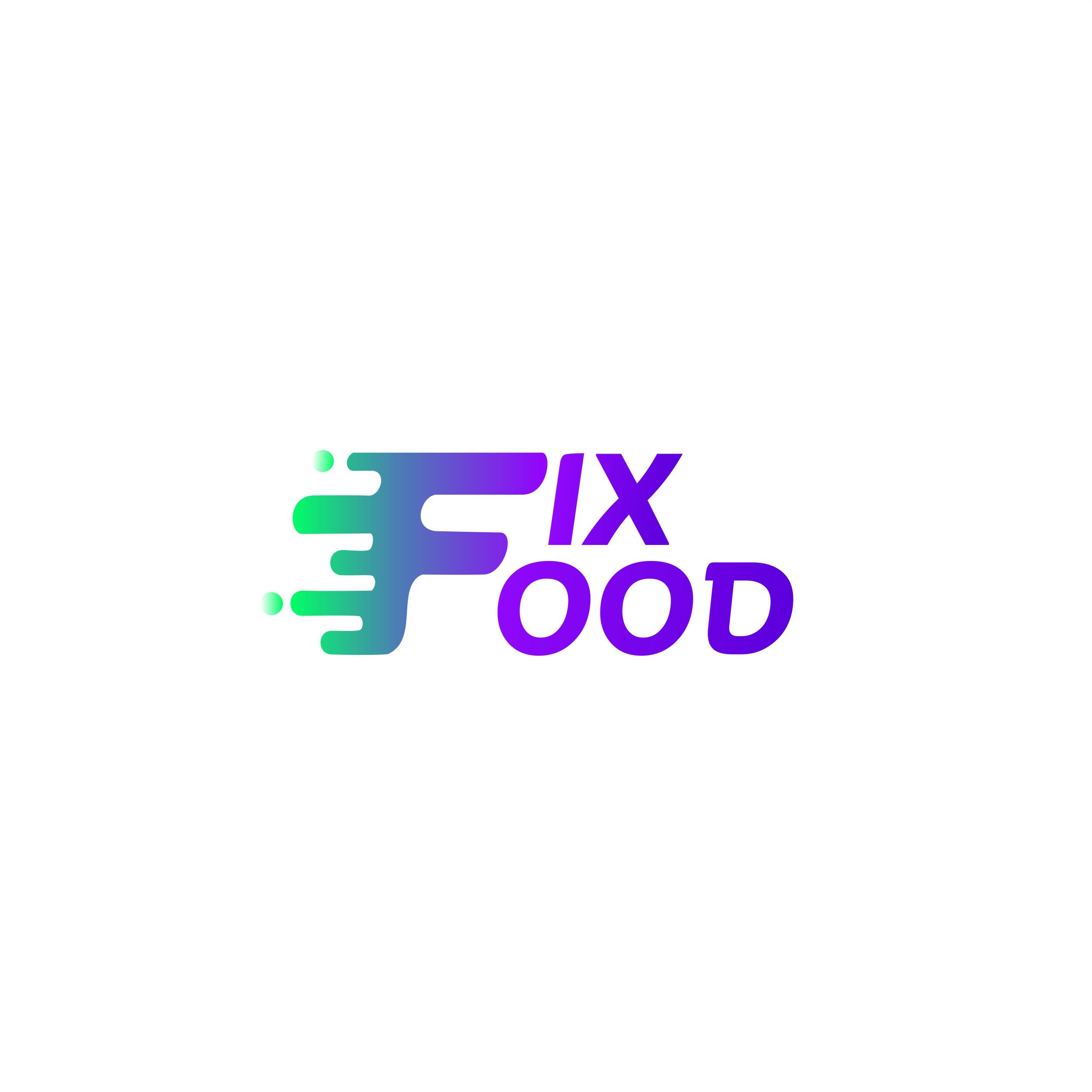 Логотип для доставки еды фото f_6675ec9a3d333521.png