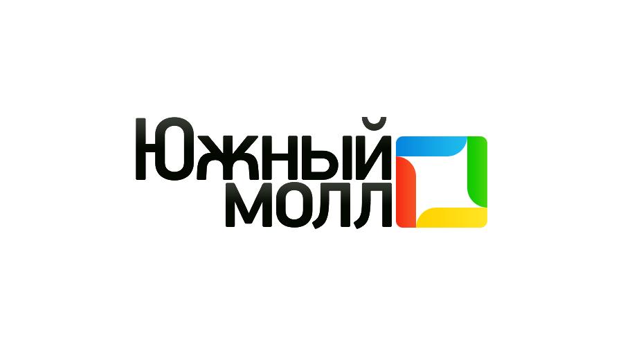 Разработка логотипа фото f_4db145bb9c678.png