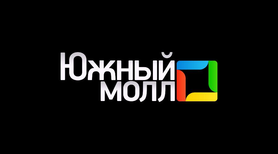 Разработка логотипа фото f_4db145bf0d0aa.png