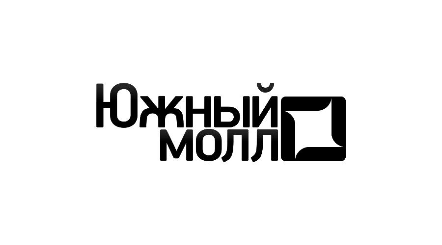 Разработка логотипа фото f_4db145c45409a.png