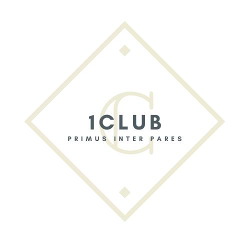 Логотип делового клуба фото f_1065f8579f022b16.png