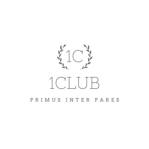 Логотип делового клуба фото f_8555f8579f4176cc.png