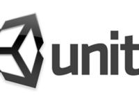 Разработка приложений на unity3d