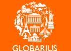 globarius.com - Языковая онлайн школа