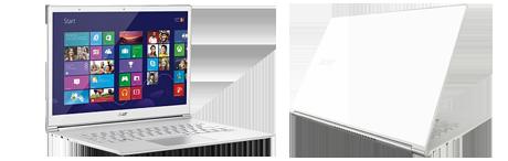 becompact.ru - Магазин ноутбуков