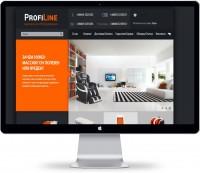 profiline.org.ua - Компания Profiline