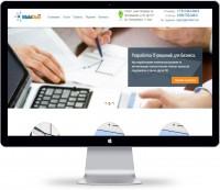 mobidom.net - Компания Mobidom
