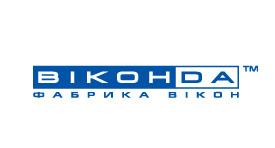 vikonda.ua - Компания Виконда