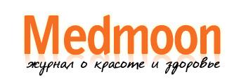 medmoon.ru - Женский журнал о красоте и здоровье