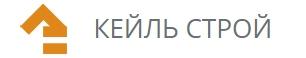 keilstroy.ru - Строительная компания