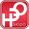 neoburo.ru - Экспертно-оценочное бюро
