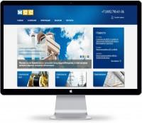 mss.su - Строительно-монтажная компания