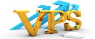 Преимущества VPS перед виртуальным хостингом