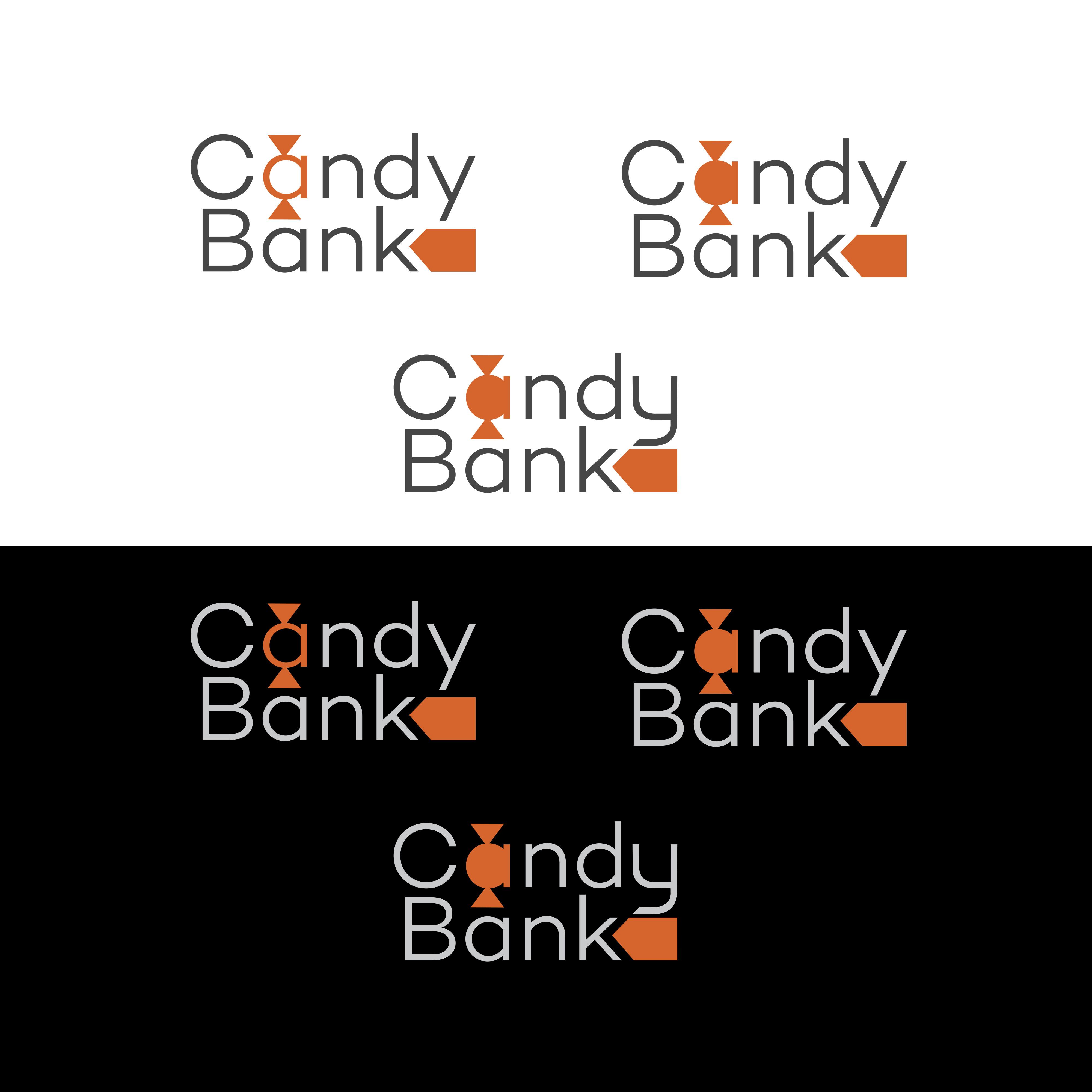 Логотип для международного банка фото f_4875d69474b4f219.jpg