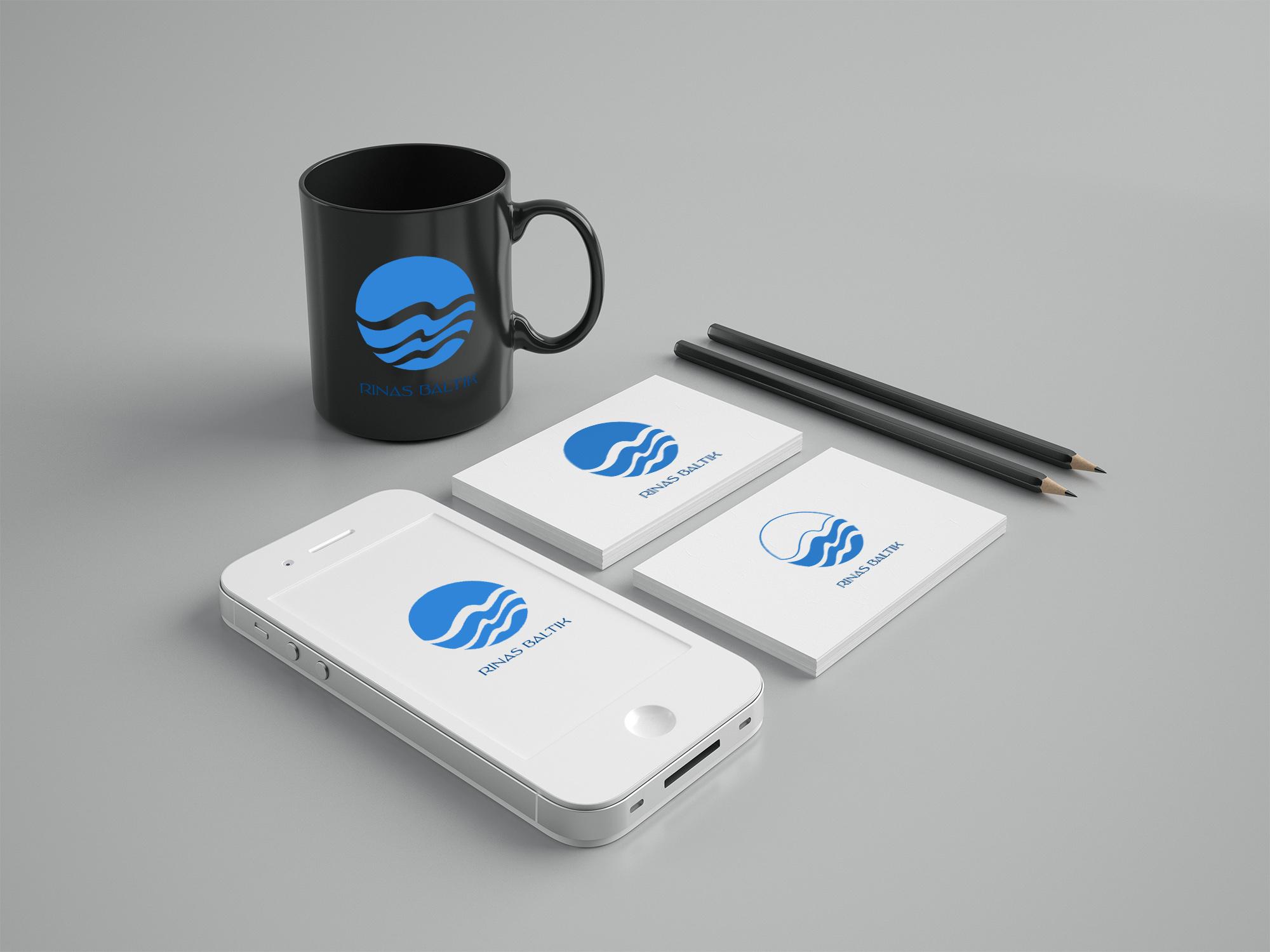 Создание фирменного стиля компании по продаже промышленного оборудования!!! Будет 2 победителя!!! фото f_6765d4ea0b7799b1.jpg