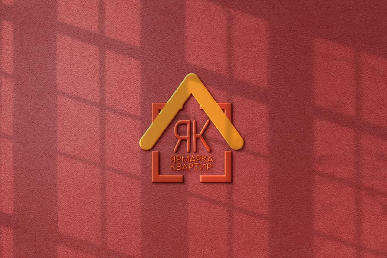 Создание логотипа, с вариантами для визитки и листовки фото f_452600441627fac0.jpg