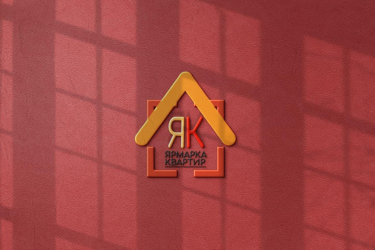 Создание логотипа, с вариантами для визитки и листовки фото f_5206004415b69366.jpg