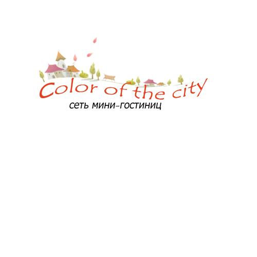 Дизайнер логотипов фото f_947517763682bacb.jpg