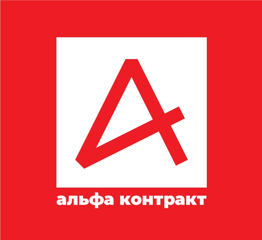 Дизайнер для разработки логотипа компании фото f_1395bfbeb36d8d21.png