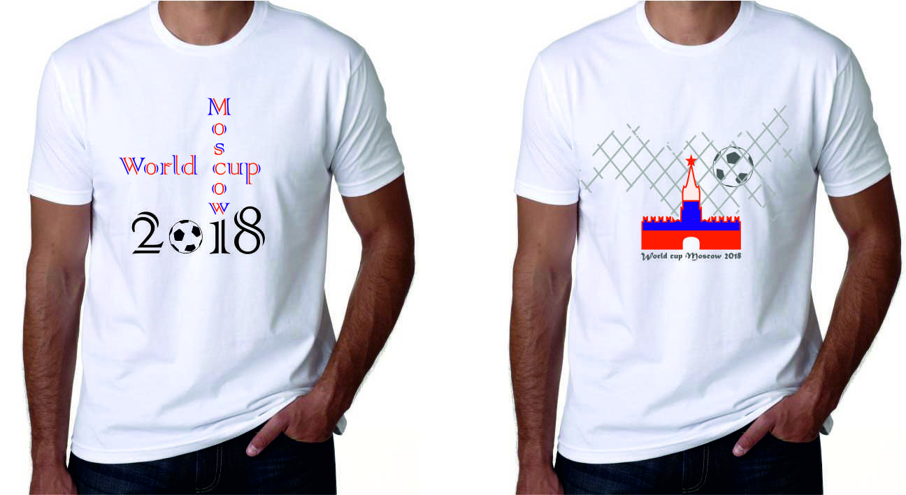 Дизайн футболки фото f_1865abcf07586fc6.jpg