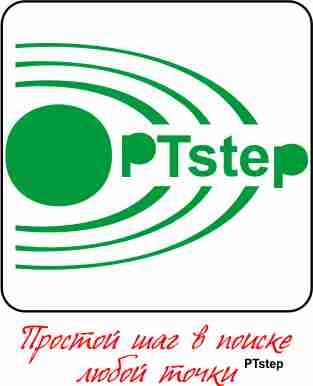 Придумать Название , Слоган , Логотип.  фото f_3255a5f787a184fc.jpg