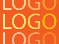 Разработка уникального логотипа (3 варианта). Правки и рабочий файл...
