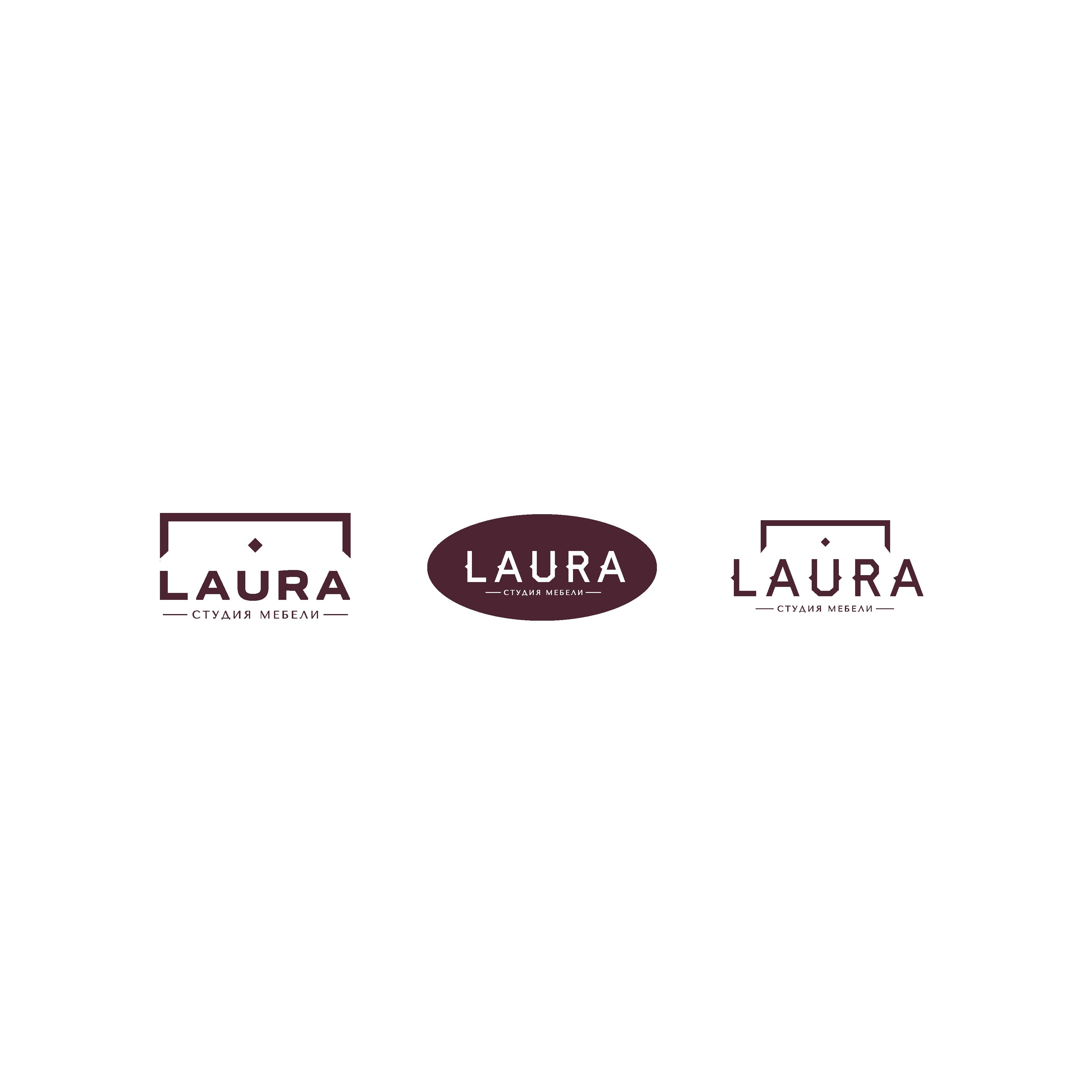 Разработать логотип для фабрики мебели фото f_38559b7889bd73f0.jpg
