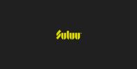 Suluu wear