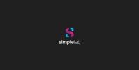 Simple lab