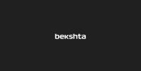 Bekshta building moscow