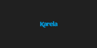 Karela mineral water