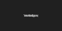 Neutralgray