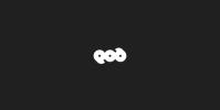 POD logo concept